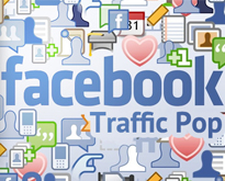 facebook-traffic-pop
