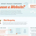leave-a-website