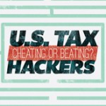 us-tax-hackers