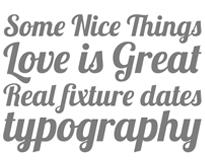 20-Handy-Bold-Script-Fonts