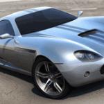 Concept-Automotive-Design