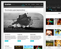 Creative-Premium-WordPress-Themes