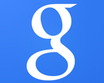 Google-Website-Optimizer