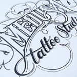 Hand-Lettered-Typography