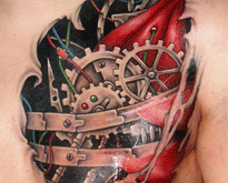 Incredible-Tattoo-Designs