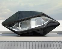 Innovative-Architecture