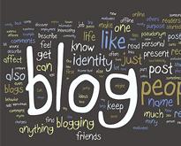 Niche-Blogging