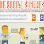 The-Social-Sickness