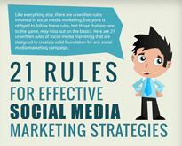 effective-social-media