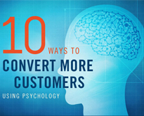 10-Tips-To-Convert-More-Customers-With-Psychology