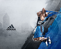Basketball-Advertising-Ideas