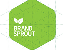 BrandSprout-Logo