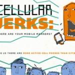 Cellular-Jerks