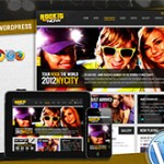 Entertainment-Wordpress-Themes