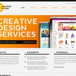 Free-PSD-Web-Design-Templates
