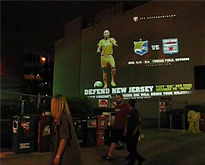 Guerrilla-Video-Projection-Advertising