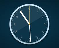 Inspirational-Clock
