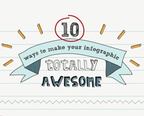 Make-Your-Infographic-Awesome