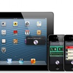 Most-Popular-Mobile-Operating-Systems