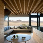 Outpost-Work-Studio-in-Idaho