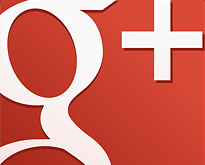 The-Google+-Playbook