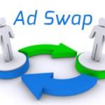 ad-swap