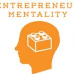 Entrepreneur-Mentality-Thumb