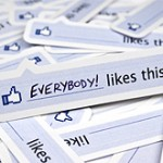 Facebook-Like-Stickers