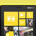 Lumia-920