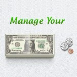 Manage-Your