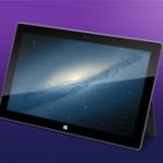 Microsoft-Surface