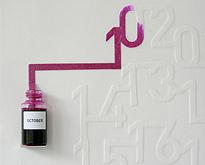 Most-Innovative-Calendar-Designs