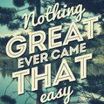 Nothing-Great
