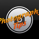 Photography-tips