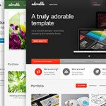 Premium-Corporate-PSD-Templates