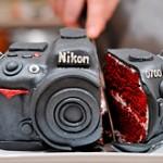 Realistic-Cake-Designs