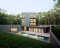 Sagaponac-House