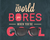 The-World-Bores