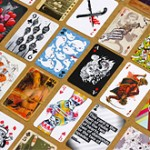 Unique-Playing-Card-Deck-Designs