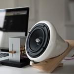 speaker-design