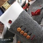 Cufflinks-Designs