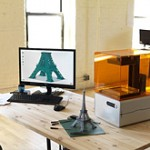 Form-1-3D-Printer-by-Formlabs