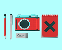 Writer-Tools