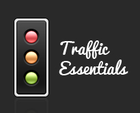 traffic-essentials
