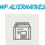 wp-alternatives