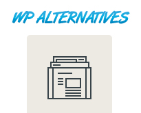 wp-alternatives