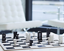 Aesthetic-Chess-Set-Designs
