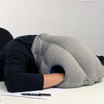Fancy-Pillow-Designs