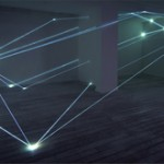 Fiber-Optic-Installations