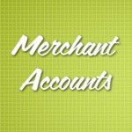 Merchant-accounts